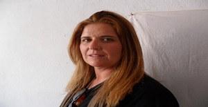 Mulheres portuguesas em Portugal procuram homem - Caminhos Cruzados c9a59c713f3